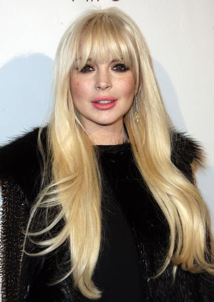 50 Bleach Blonde Hair Ideas from Celebrities   Operandi Moda