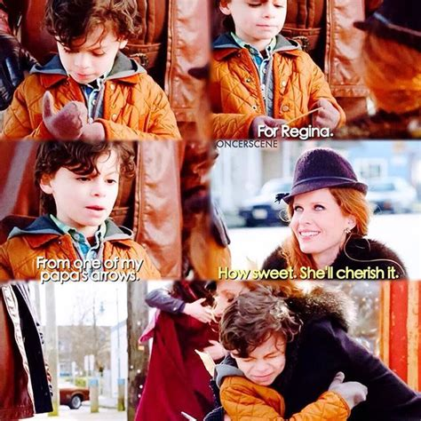Sends Away Baby by You D Think That With Zelena Being Sent Away As A Baby