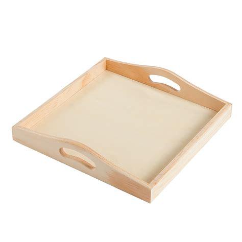 wood tray diy diy large wood tray diy crafts crafts for kids craft