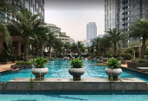 agoda raffles jakarta raffles jakarta hotel indon 233 sie voir les tarifs 10