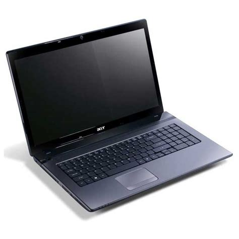 Acer Aspire 5750 (Core i3 2310M) Price, Specifications