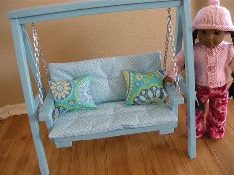 american doll beds for sale 17 best ideas about swing sets on swing sets diy playhouse and diy swing