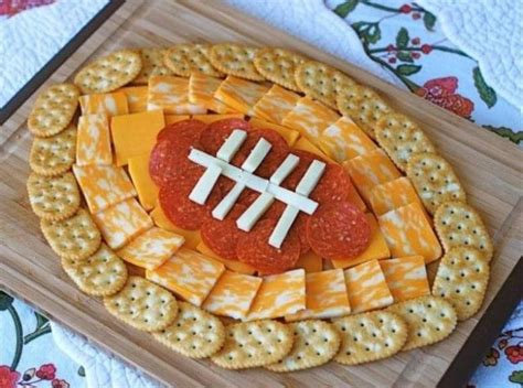 super bowl 2015 recipes top 5 best party appetizers