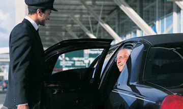airport driver service why rent a car with a chauffeur about rent a car