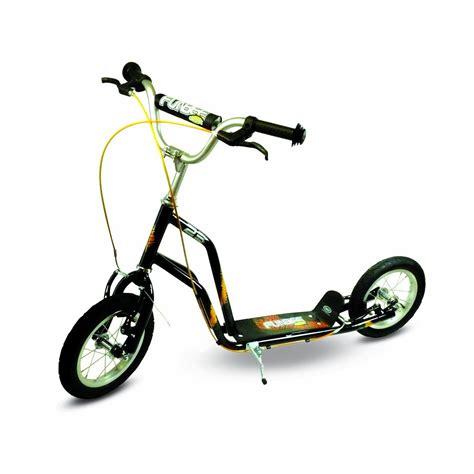 si e enfant scooter trottinette grosse roue ou roue guide d achat