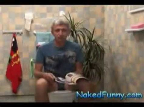 hidden public bathroom cam womens public bathroom toilet prank hidden camera how to