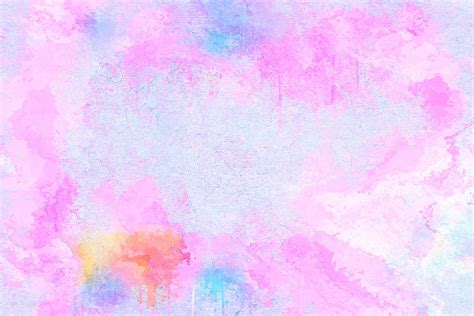 wallpaper pink polos free illustration background art abstract free image