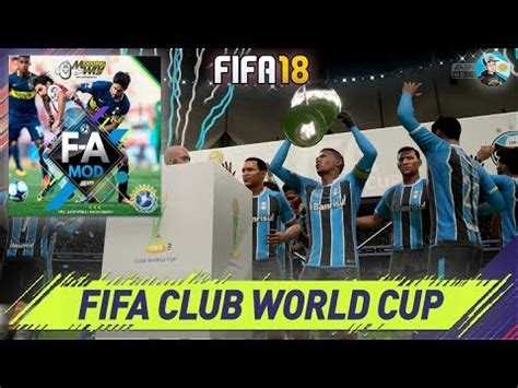 fifa world cup yesterday result fifa 18 chions league copa libertadores fifa club