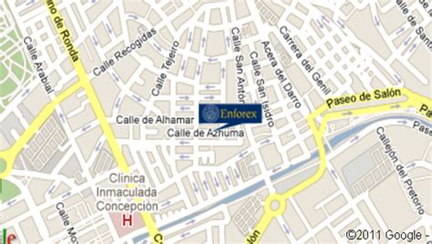 9083 michelin city plan granada spain maps where are you going online store motorcycle the city of granada maps of granada andalucia southern spain large granada maps for free