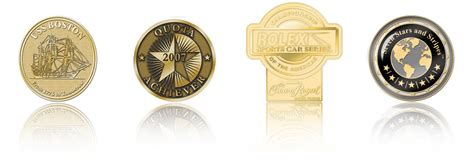 pin designer 2400 promotions promotional products at factory direct