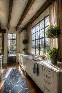 country kitchen windows kitchen sink window with curtains country kitchen