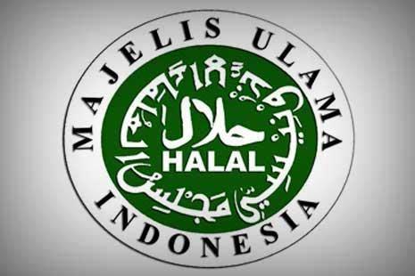 Islam Tuhan Islam Manusia Haidar Bagir Original ngawur label halal dikatakan mengekor tradisi yahudi
