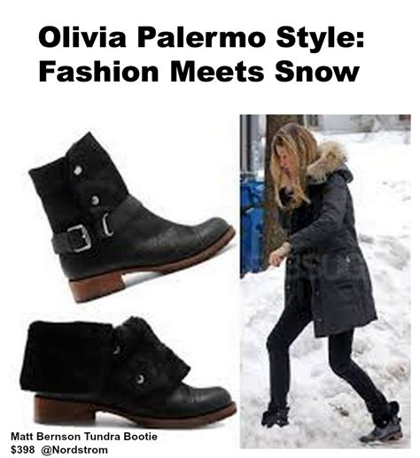 best cold weather boots for the best cold weather boots for