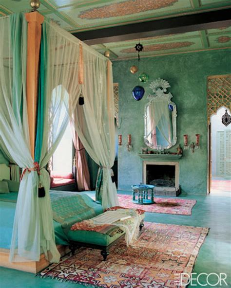 moroccan decorating ideas for bedrooms moroccan bedroom design ideas interiorholic com