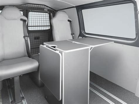 Flooring Rockhton by Vw Transporter 4 Motion Rockton Twistedandes