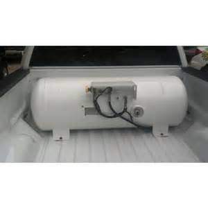 Xsi Fuel System 8 Cylinder Truck Car Propane Upgrade System Xsi Xsi 8