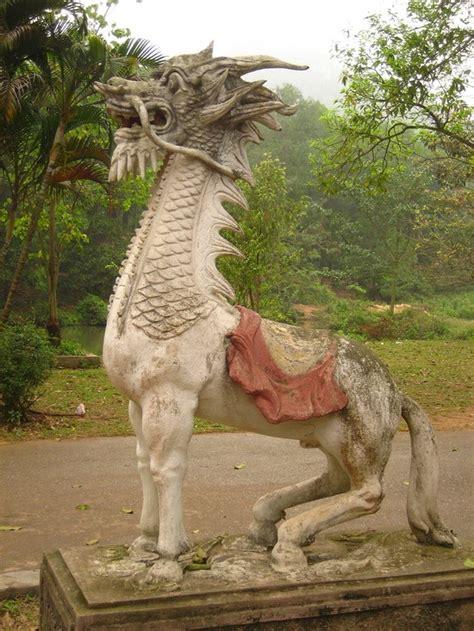 mythical creature restrained bound dragon longma 龍馬 ryōma 龍馬 mythology dragons