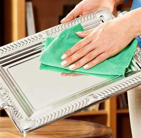 come eliminare le cimici in casa come eliminare le cimici verdi e non farle pi 249 tornare leitv