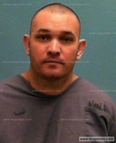 Arrest Records Travis County Travis Mugshot Travis Arrest Broward County Fl