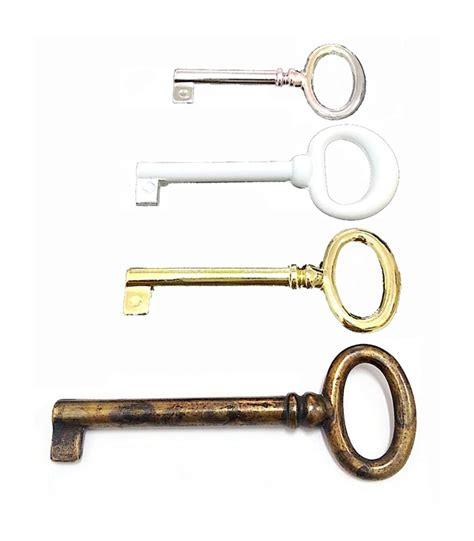 chiavi per mobili chiave universale per serrature per armadi e mobili
