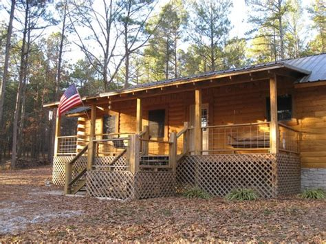 Cabins In Bismarck Ar by Country Charm Log Cabins Updated 2017 Prices Reviews