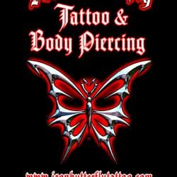 iron butterfly tattoo iron butterfly 271 route 6 mahopac ny phone