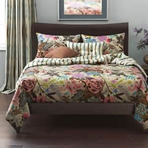 pink and brown bedding pink and brown bedding brown and pink comforters comforter sets bedding sets bed in a bag