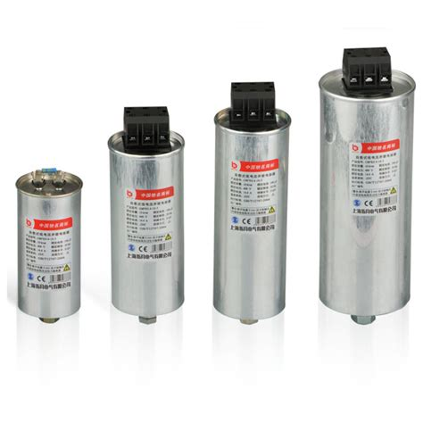 capacitor kvar current lt power capacitors ht power capacitors low high voltage capacitor abb power capacitors