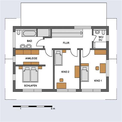 haus 8m breit einfamilienhaus grundrisse in der 220 bersicht grundrissplanung