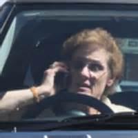 al volante abbonamento addio cellulare al volante un aggeggio bloccher 224 la