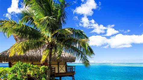 wallpaper maldives  hd wallpaper holidays vacation