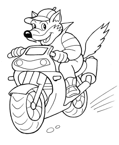 8 Year Coloring Pages by Coloring Pages For Children 7 8 Years To And