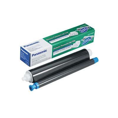 E Print Refill Ribbon 8758 ribbon fax ink flim staplesindo