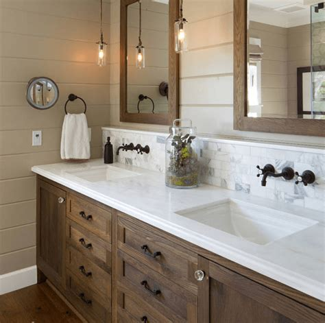 bathroom vanity color ideas bathroom ideas the ultimate design resource guide
