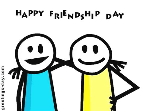 happy day animated happy frendship day pictures animated gifs ecards