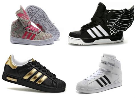 most popular shoes 5 most popular shoe brands in the world