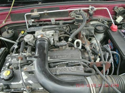 car engine repair manual 1994 mercury capri free book repair manuals buy used 1994 mercury capri base convertible 2 door 1 6l in milford ohio united states for us