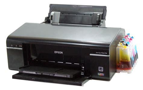 reset epson r290 español bulk ink para impressora epson t50 r290 tx720 r270 com