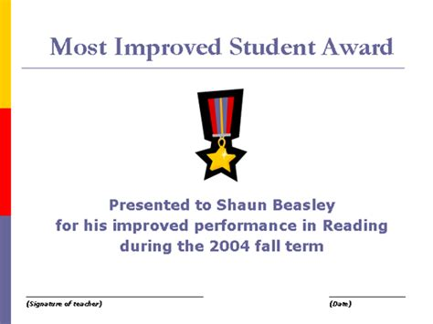 honor roll award casual certificates honor roll certificate and