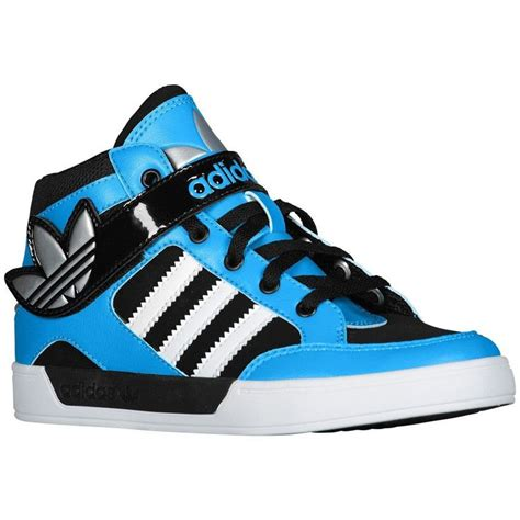 adidas shoes for boys 69 best shoes images on crib shoes kid