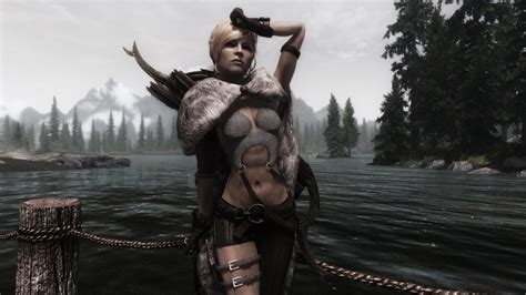 skyrim tutorials how to find and use cbbe bodyslide for cbbe vs unp driverlayer search engine