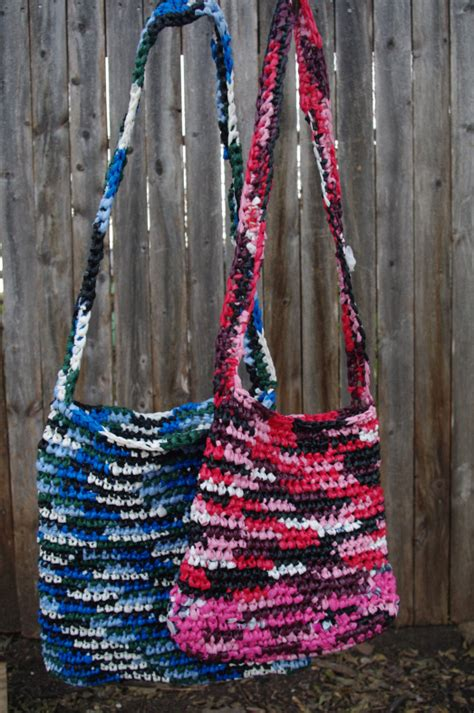 crochet pattern for bags plastic 29 crochet bag patterns guide patterns