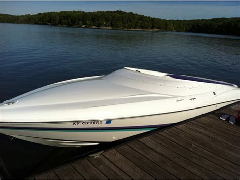 21 foot baja boats for sale quot baja quot boat listings in ky