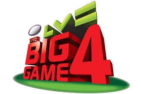 entradas seis naciones entradas the big entradas the big rugby 2019