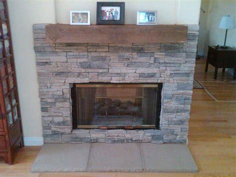 Fireplace Hearth Slab by Fireplace Remodel San Diego Masonry San Diego