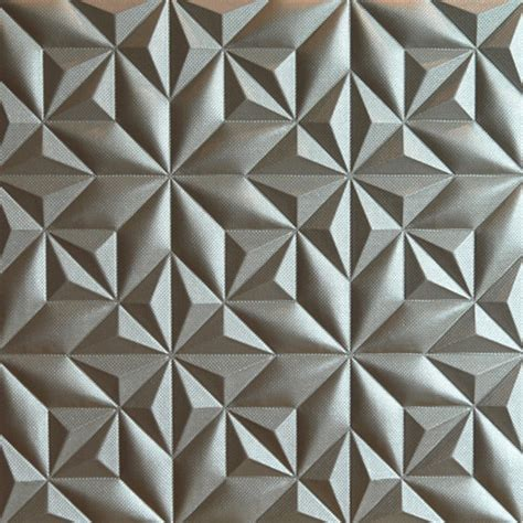 Peel And Stick Wallpaper Tiles 3d leather wallcovering