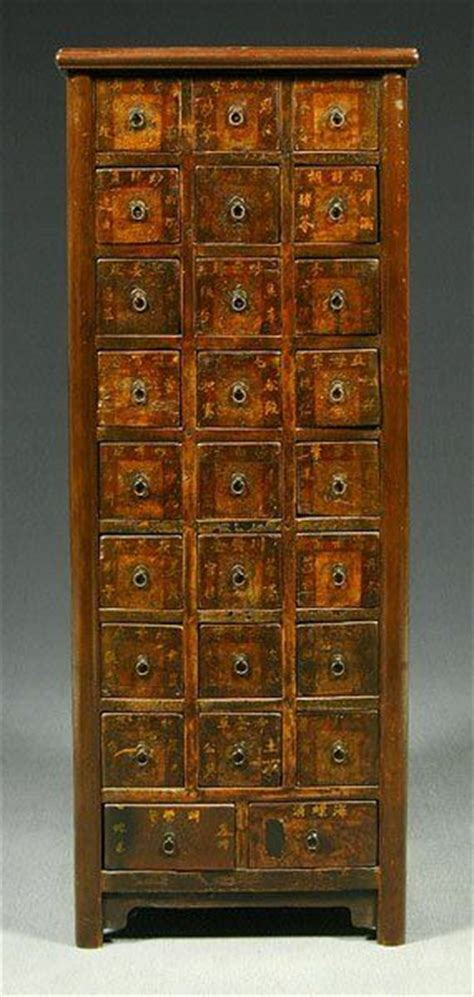 cabinet with lots of drawers 243 best images about lots of drawers on pinterest