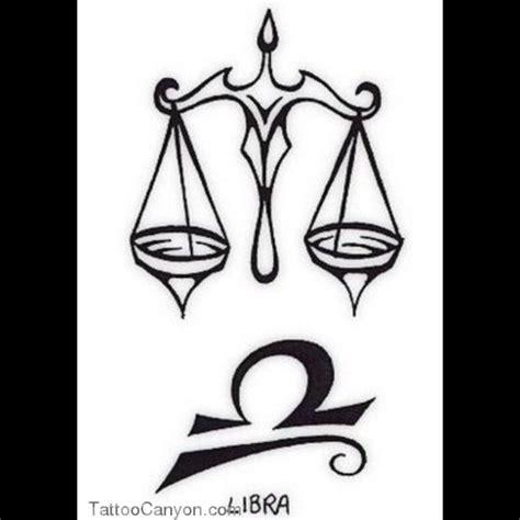 signo libra en trival 38 mejores im 225 genes de celtic libra tattoo en pinterest