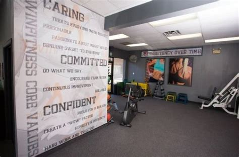 design your own home gym spor odasi design your own wall mural for the home gym