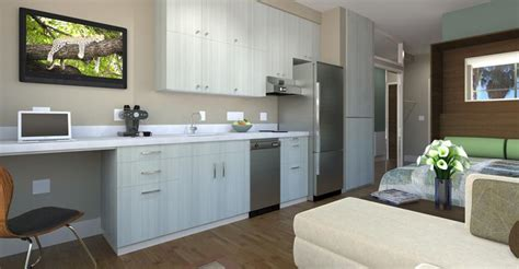 rise  micro unit apartments national real estate